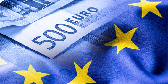 Hacienda trabaja en un sistema extrajudicial para resolver litigios fiscales en la UE | Sala de prensa Grupo Asesor ADADE y E-Consulting Global Group