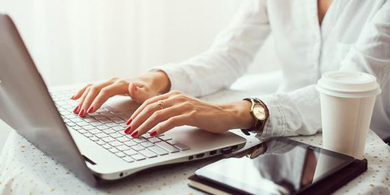 En septiembre los administradores concursales podrán operar en LexNET  | Sala de prensa Grupo Asesor ADADE y E-Consulting Global Group