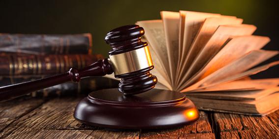 La justicia avala que la empresa se rebaje de Sociedades pérdidas declaradas fuera de plazo | Sala de prensa Grupo Asesor ADADE y E-Consulting Global Group