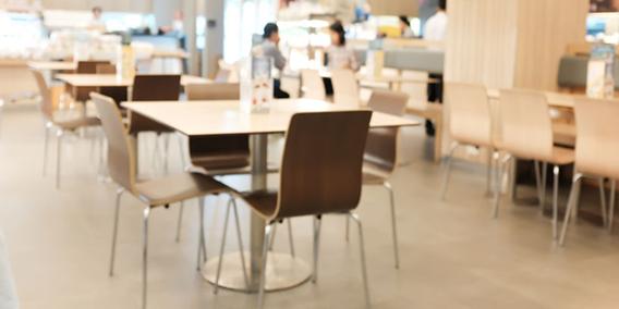 El Gobierno aprueba nuevas medidas en los arrendamientos de locales de grandes tenedores, con rebaja del 50% del alquiler a bares, restaurantes y comercios | Sala de prensa Grupo Asesor ADADE y E-Consulting Global Group