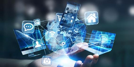 El Gobierno movilizará 140.000 millones públicos y privados para digitalizar España