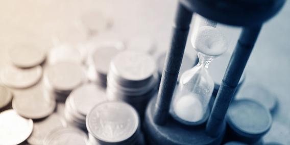 El cobro indebido del ERTE puede conllevar un recargo del 20%, si no se devuelve a tiempo | Sala de prensa Grupo Asesor ADADE y E-Consulting Global Group