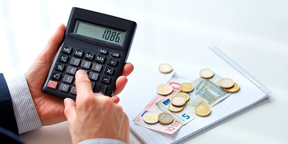¿Está exenta de IVA la transmisión de cartera de clientes? (STS 1249/2020, de 2 de octubre) | Sala de prensa Grupo Asesor ADADE y E-Consulting Global Group