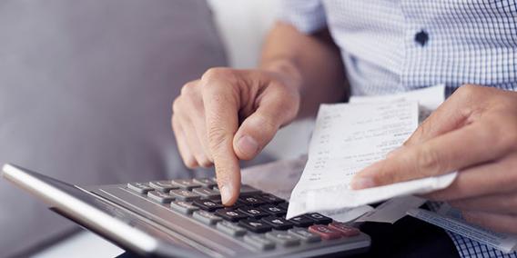 Obligaciones fiscales del mes de abril de 2021   Sala de prensa Grupo Asesor ADADE y E-Consulting Global Group