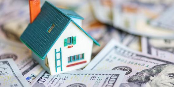 Hacienda vuelve a retrasar la liquidación de la 'tasa Tobin', que aplaza a junio | Sala de prensa Grupo Asesor ADADE y E-Consulting Global Group