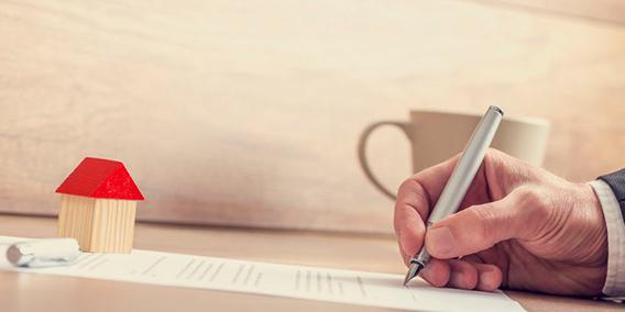 Hacienda envía una carta a miles de personas que tendrán que hacer la Declaración de la Renta por primera vez | Sala de prensa Grupo Asesor ADADE y E-Consulting Global Group