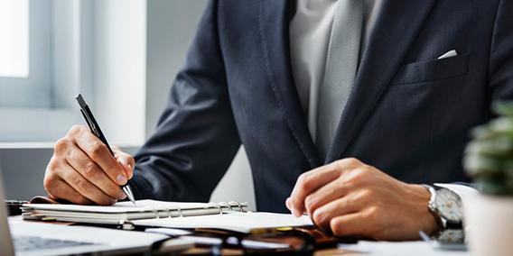Directrices generales del Plan Anual de Control Tributario y Aduanero de 2020 | Sala de prensa Grupo Asesor ADADE y E-Consulting Global Group