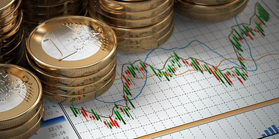 Hacienda planea una reforma «total» del Impuesto de Sociedades para ingresar más | Sala de prensa Grupo Asesor ADADE y E-Consulting Global Group
