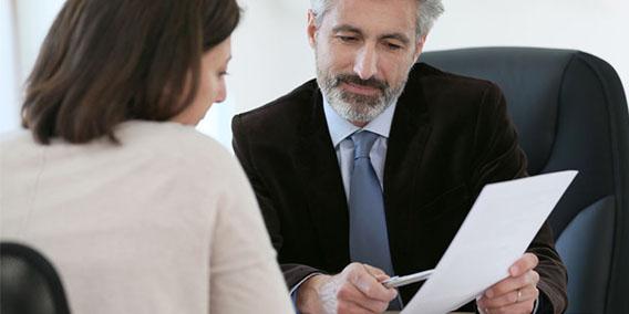 Los notarios afirman estar preparados para la creación online de empresas con plenas garantías jurídicas | Sala de prensa Grupo Asesor ADADE y E-Consulting Global Group