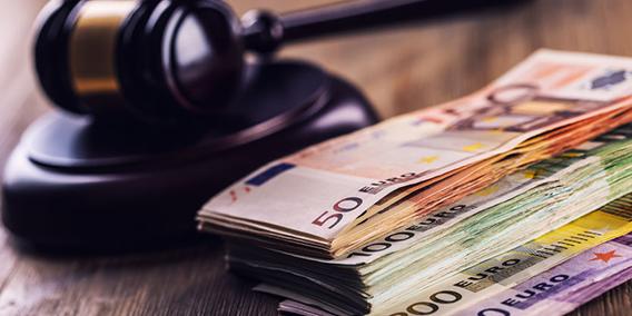 Las compañías no están haciendo los deberes en prevención de delitos | Sala de prensa Grupo Asesor ADADE y E-Consulting Global Group