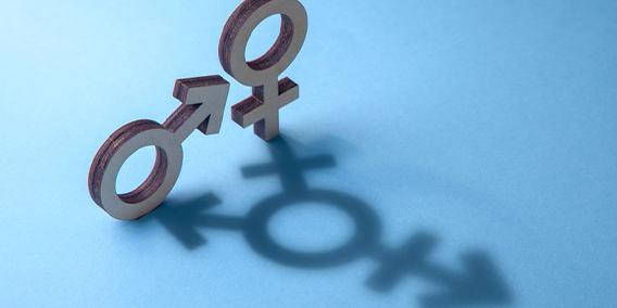 El 7 de marzo finaliza el plazo para que tengan un Plan de Igualdad las empresas de 150 a 250 trabajadores