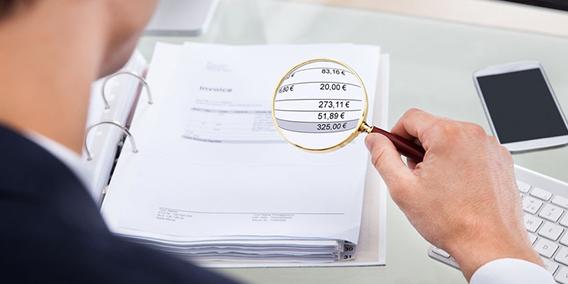 ¿Fin de la discriminación tributaria a no residentes? | Sala de prensa Grupo Asesor ADADE y E-Consulting Global Group