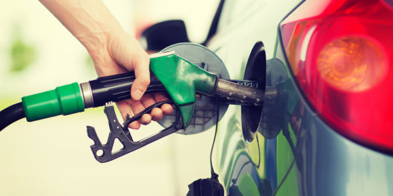 Más impuestos a los combustibles y rebaja de cotizaciones a sueldos bajos | Sala de prensa Grupo Asesor ADADE y E-Consulting Global Group