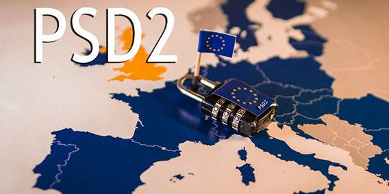 Entra en vigor la Directiva Europea PSD2   Sala de prensa Grupo Asesor ADADE y E-Consulting Global Group
