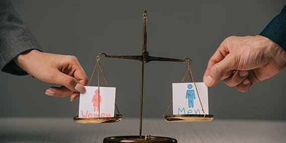 El BOE publica el RD-L 902/2020 de igualdad retributiva entre mujeres y hombres