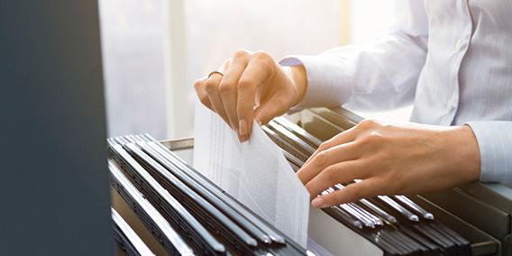 Normas de actuación de la ITSS en materia de registro de jornada | Sala de prensa Grupo Asesor ADADE y E-Consulting Global Group