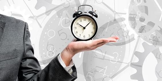 Los inspectores no controlarán el registro horario hasta 2020 | Sala de prensa Grupo Asesor ADADE y E-Consulting Global Group