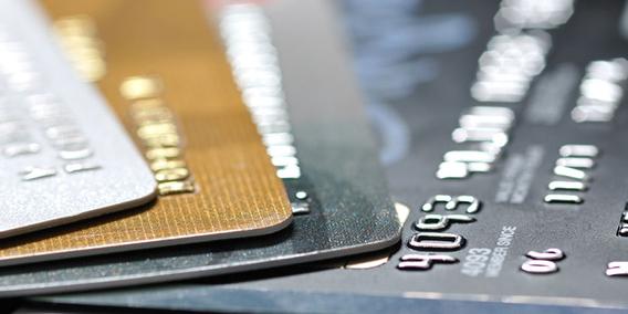 El decreto que impide a los bancos cobrar una comisión de más de tres euros por una cuenta básica, en vigor en próximos días | Sala de prensa Grupo Asesor ADADE y E-Consulting Global Group