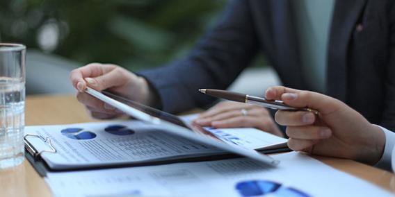 Sobre el deber de los asesores fiscales de colaborar con Hacienda | Sala de prensa Grupo Asesor ADADE y E-Consulting Global Group