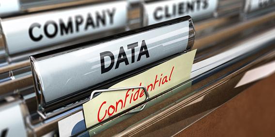 La nueva ley de secretos empresariales, a escena   Sala de prensa Grupo Asesor ADADE y E-Consulting Global Group