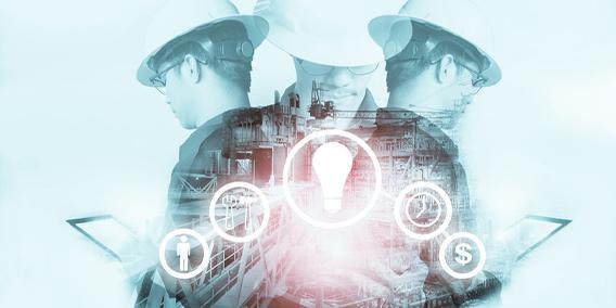 Trabajo usará 'Big Data' en su ofensiva contra los falsos autónomos de las plataformas digitales