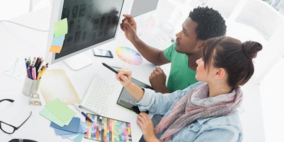 Los autónomos y el uso de contratos de formación y aprendizaje | Sala de prensa Grupo Asesor ADADE y E-Consulting Global Group