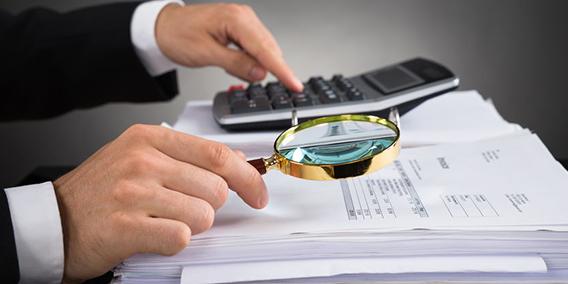 Hacienda no es omnipotente: los límites legales ante una inspección en la empresa
