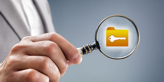 La nueva LOPD esclarece los tratamientos de datos en las 'due diligence' | Sala de prensa Grupo Asesor ADADE y E-Consulting Global Group