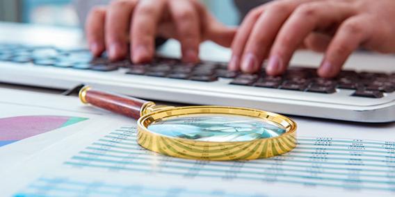 Trabajo crea un observatorio para combatir el fraude a la Seguridad Social y recuperar recursos | Sala de prensa Grupo Asesor ADADE y E-Consulting Global Group