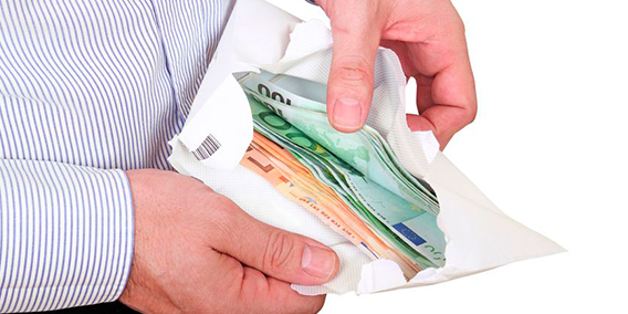 Préstamos entre familiares, claves para evitar que Hacienda lo considere una donación encubierta