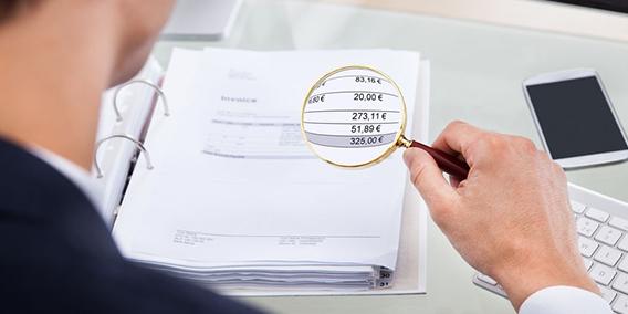 Trabajo desata inspecciones masivas contra el fraude en el salario mínimo | Sala de prensa Grupo Asesor ADADE y E-Consulting Global Group