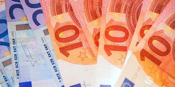 Avales de garantía para que las pymes obtengan financiación | Sala de prensa Grupo Asesor ADADE y E-Consulting Global Group