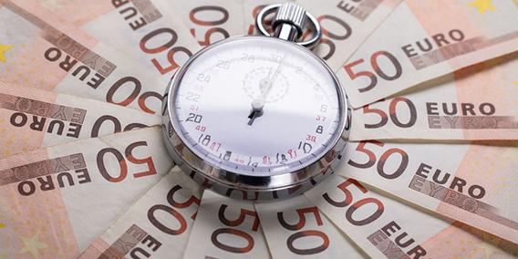 El Supremo da más tiempo para pagar las deudas con la Seguridad Social | Sala de prensa Grupo Asesor ADADE y E-Consulting Global Group