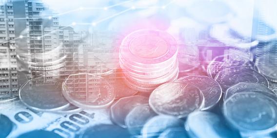 Provisiones e impuesto sobre sociedades | Sala de prensa Grupo Asesor ADADE y E-Consulting Global Group