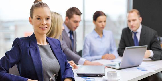 Compliance tributario y PyMES: ¿hacia una nueva dimensión cooperativa?   Sala de prensa Grupo Asesor ADADE y E-Consulting Global Group