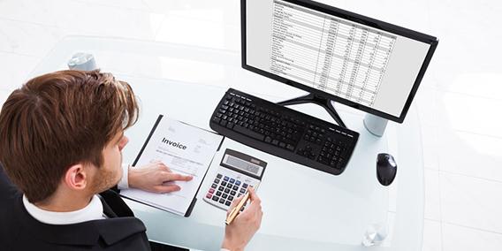 Renta 2018: Cómo corregir en Renta WEB un error o modificar una declaración ya presentada | Sala de prensa Grupo Asesor ADADE y E-Consulting Global Group