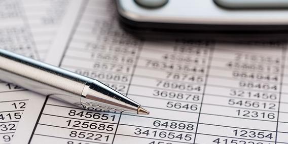 Incumplimiento de la obligación de presentar libros contables al Registro Mercantil | Sala de prensa Grupo Asesor ADADE y E-Consulting Global Group