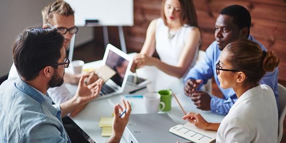Claves fiscales sobre la retribución de los socios y administradores (personas físicas) de sociedades   Sala de prensa Grupo Asesor ADADE y E-Consulting Global Group