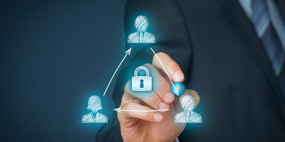¿Puede la ley blindar un secreto empresarial? | Sala de prensa Grupo Asesor ADADE y E-Consulting Global Group