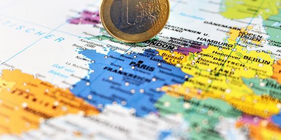 Gestha estima que la economía sumergida española es un 65% mayor que la europea al evadir 31.800 millones más