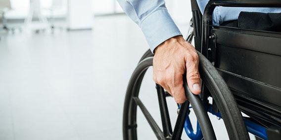 El TJUE equipara en casos de despido, una larga enfermedad con la discapacidad | Sala de prensa Grupo Asesor ADADE y E-Consulting Global Group