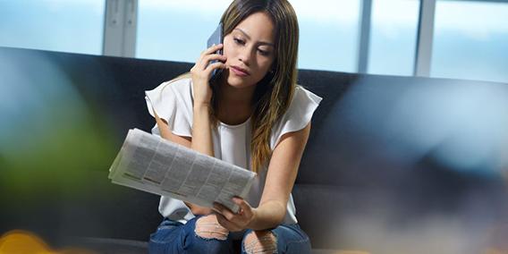 El TS reconoce el derecho a prestaciones por desempleo ante la no readmisión injusta tras una excedencia | Sala de prensa Grupo Asesor ADADE y E-Consulting Global Group
