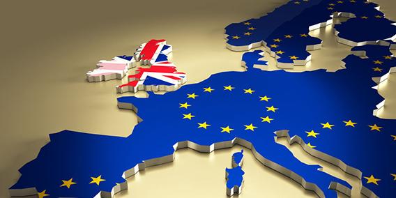Planes de contingencia del Brexit | Sala de prensa Grupo Asesor ADADE y E-Consulting Global Group