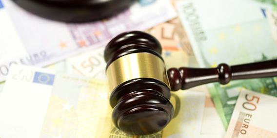 El TS advierte a Hacienda que no podrá solicitar el registro de un domicilio o empresa sin un motivo debidamente justificado