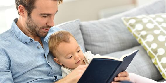 La baja de paternidad se amplía a 8 semanas para el 2019 llegando progresivamente en 2021 a las 16 semanas | Sala de prensa Grupo Asesor ADADE y E-Consulting Global Group
