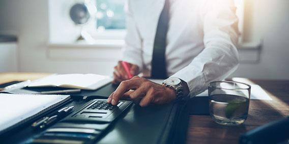 Autónomos, Pymes y los diferentes tipos de impuestos | Sala de prensa Grupo Asesor ADADE y E-Consulting Global Group