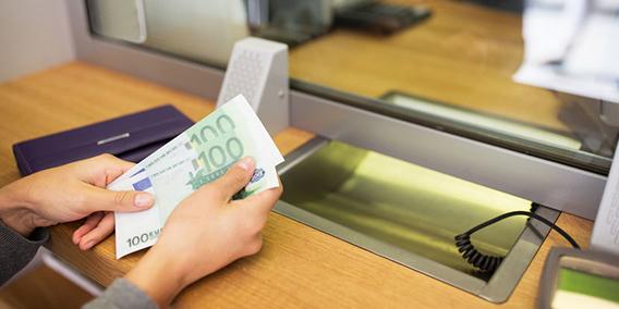 Caducidad del procedimiento sancionador tributario