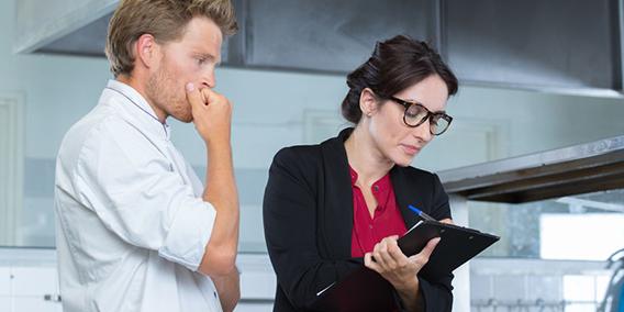 Puntos clave en una inspección de Hacienda | Sala de prensa Grupo Asesor ADADE y E-Consulting Global Group