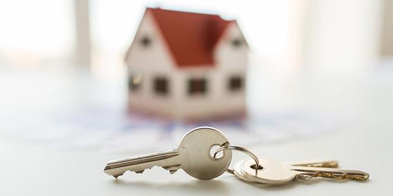 Hacienda ultima los nuevos datos sobre vivienda para la declaración de la Renta 2019