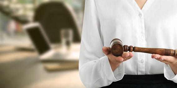 Las empresas que impongan a sus trabajadoras un horario que les impida conciliar serán sancionadas | Sala de prensa Grupo Asesor ADADE y E-Consulting Global Group